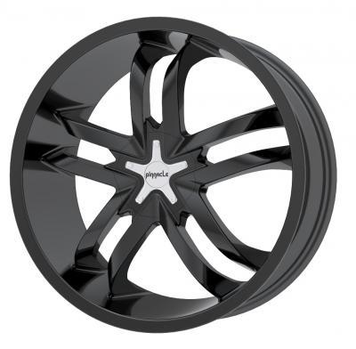 P68-ELECTRA Tires
