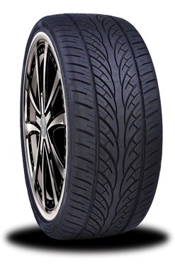 KF997 Tires