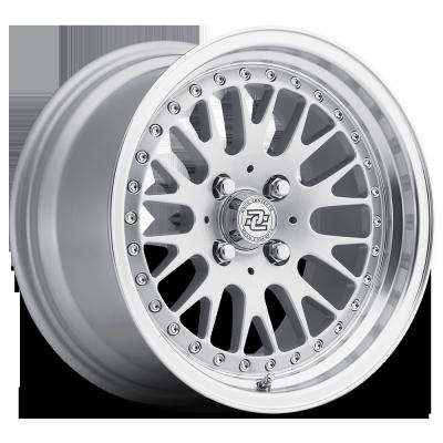 R17 Tires