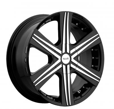 Jet Tires
