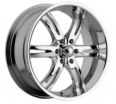 701 - Dominion Tires