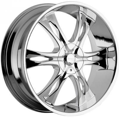 763 - Nemesis Tires