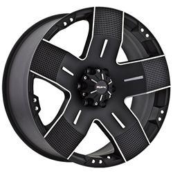 901 - Hyjak Tires